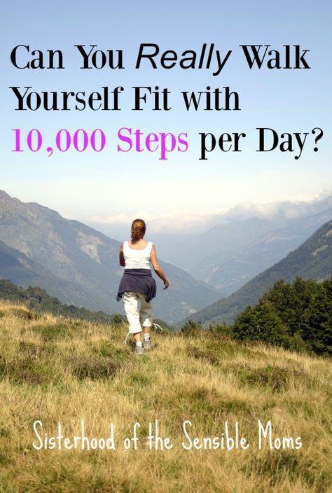 25+ Best Ideas about 10000 Steps on Pinterest | Fitbit ...