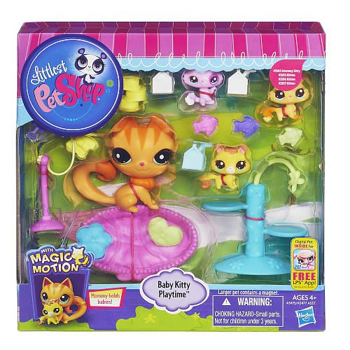 Littlest Pet Shop: Toys. Target / Littlest Pet Shop: So many toys to choose from! Let us help you focus your search on some of the most loved toys you'll find anywhere. Soft'n Slo Squishies and Littlest Pet Shop. *See offer details. Restrictions apply. Pricing, promotions and availability may vary by location and at qozoq-sex.ml