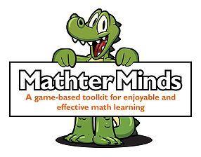 mathterminds