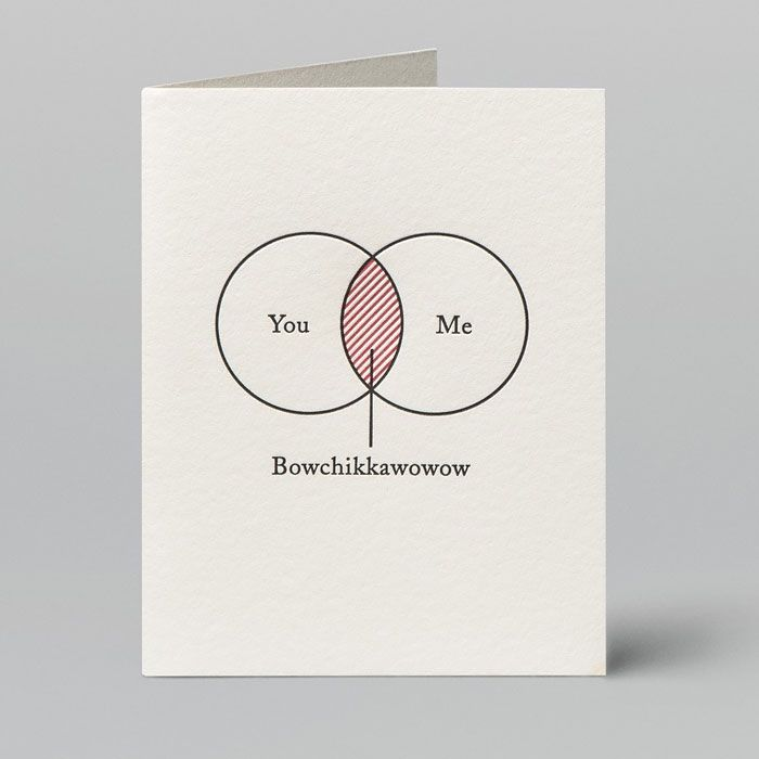 Best 25 Funny anniversary cards ideas – Messages to Write in Valentines Cards