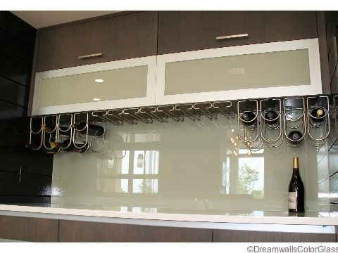 17 best images about backsplash on pinterest aqua glass