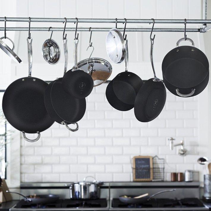 Williams-Sonoma Open Kitchen Cookware