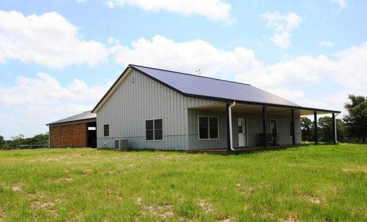 25 best ideas about barndominium cost on pinterest for Metal building plans and prices