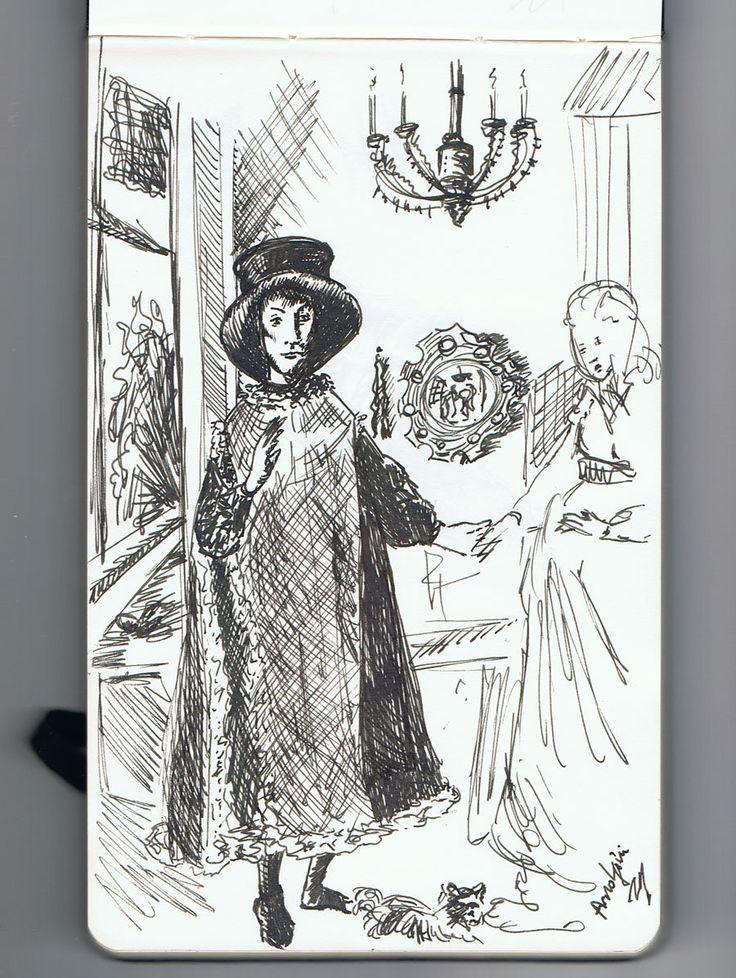 The best Arnolfini portrait ideas on Pinterest Jan van eyck