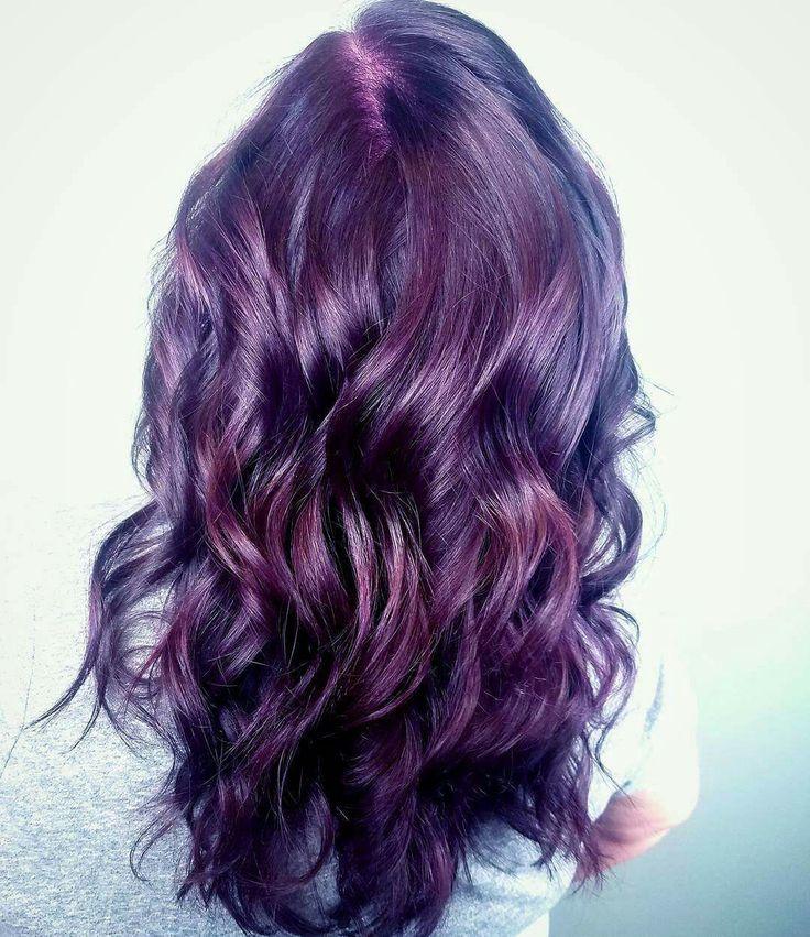 53 Best Hair By Ashton Splat Hair Design Images On Pinterest