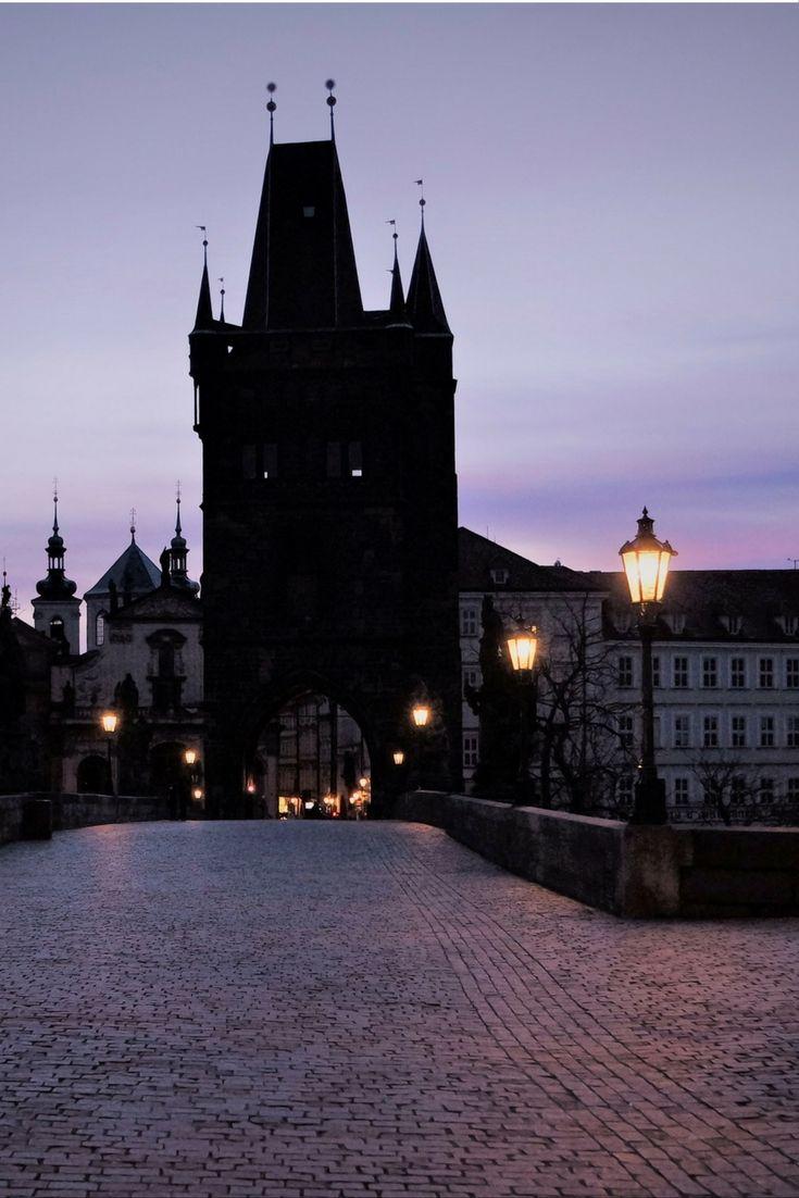 13 DOs und DON'Ts für Prag: Der Prag Sightseeing Guide