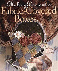 Books by Mary Jo Hiney