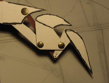 a4560358-55-Flaps 2c.jpg (384×294)