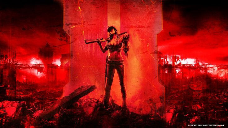 call of duty zombies wallpaper Collection