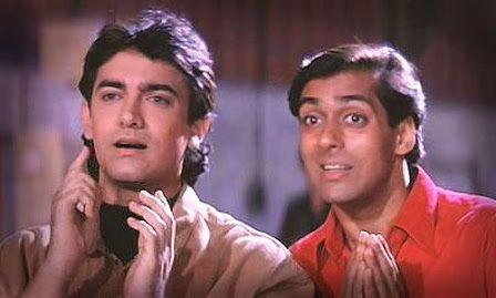 Andaz Apna Apna Hindi Movie Download Torrent Free
