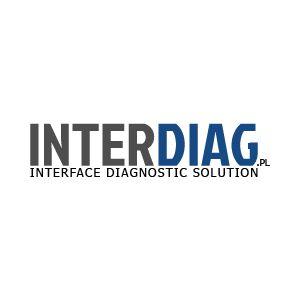 Serdecznie zapraszamy na nasz profil na platformie Allegro. Znajdziecie tam Państwo interfejsy diagnostyczne, zestawy do diagnostyki oraz inny, przydatny przy naprawie samochodów sprzęt. Wysyłka GRATIS!   #serwissamochodowy #autodiagnostyka #naprawasamochodów #ciężarówki #TIR #interfejsydiagnostyczne #diagnostykasamochodowa