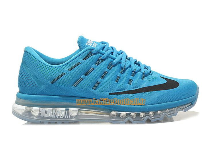 vans pas cher cdiscount - Nike Air Max 2016 Chaussures Nike Sportswear Pas Cher Pour Homme ...