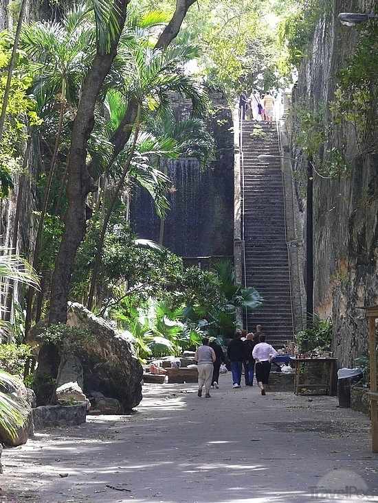 Queen S Staircase Nassau Bahamas Bahamas Vacation Fun Places