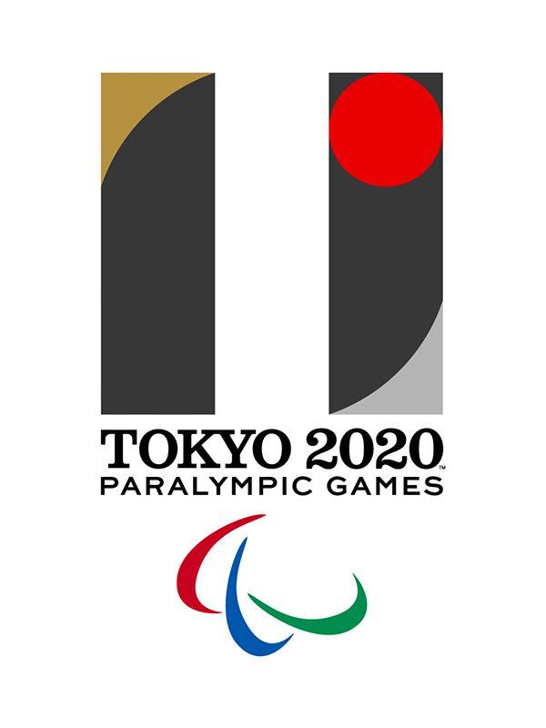 Novo logotipo para os Jogos Olímpicos de Verão de 2020 por Kenjiro Sano