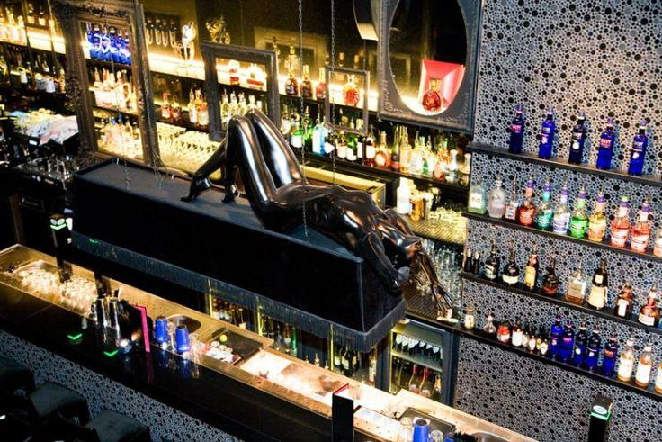 634287145301490000SKYY Bar Amsterdam2.jpg