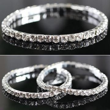 http://crazyberry.in/online-shopping/artificial-imitation-fashion-jewellery/flexible-silver-plated-zirconia-stones-banglebracelet-1-pcs