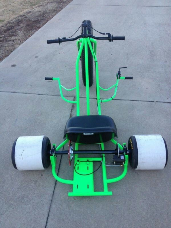 351 best cool bicycles trikes wagons images on pinterest. Black Bedroom Furniture Sets. Home Design Ideas