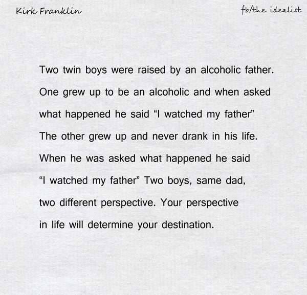 how to help alcoholic father