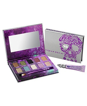 Urban Decay Ammo Palette - Makeup - Beauty - Macy's
