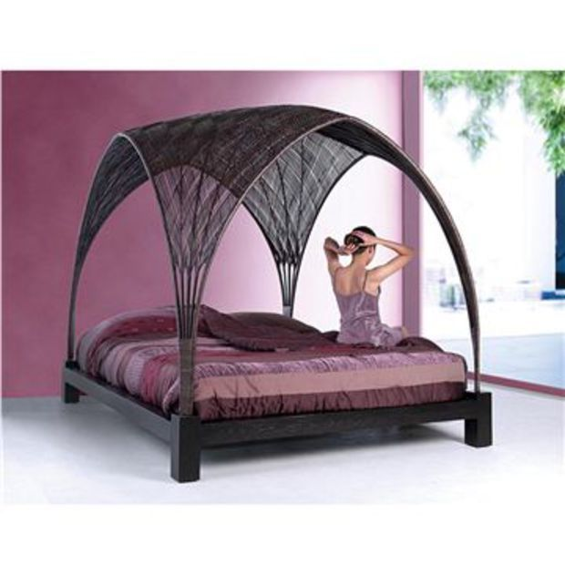 wicker bedroom sets 17 best images about wicker bedroom furniture on 13869