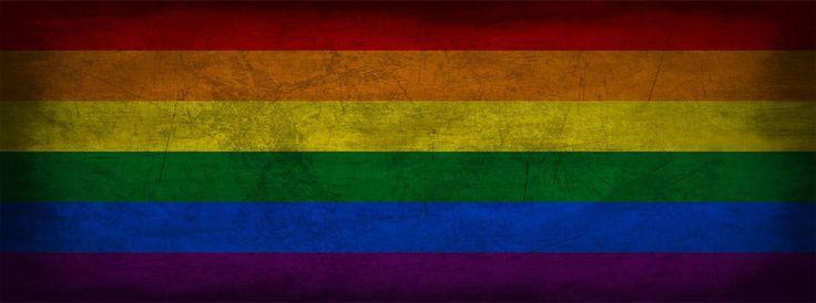 Homonaklejki na facebooku – wyraź swoje homoemocje już dziś!