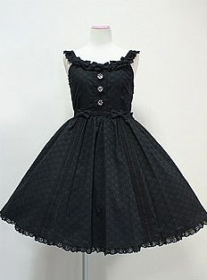 Pretty Black Dresses | Gommap Blog