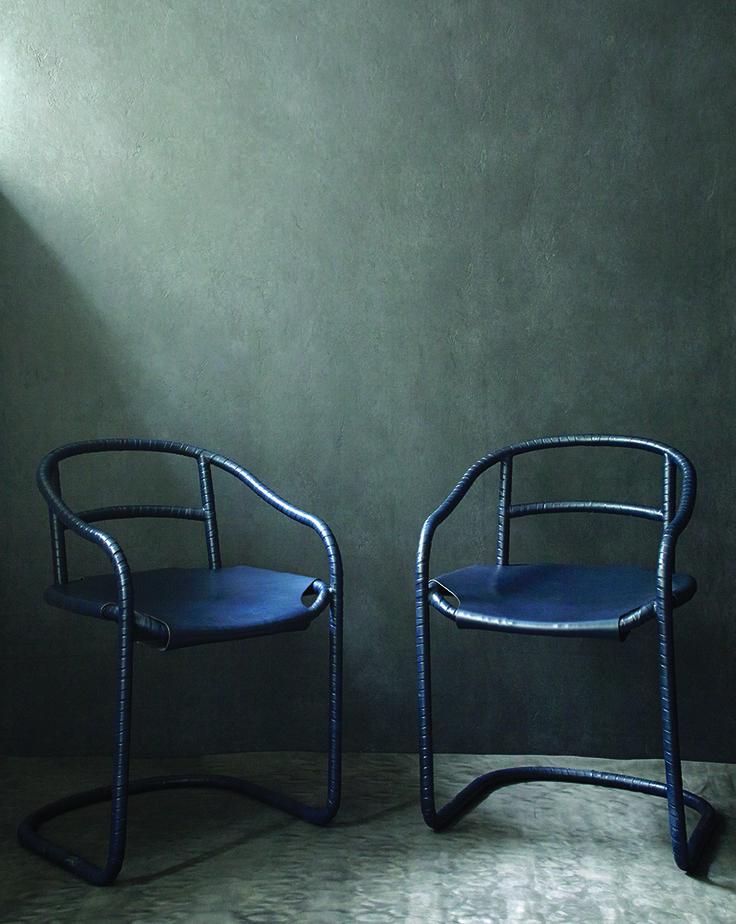 Charming OCHREu0027s Caribou Chair Http://ochre.net/products/seating