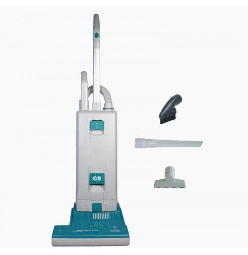 Best 25 Vacuum Repair Ideas On Pinterest Vacuums DIY