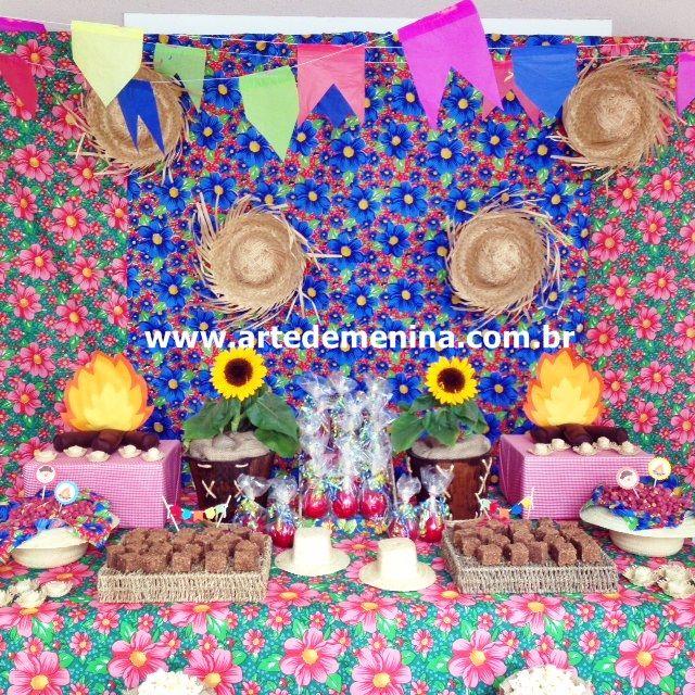 painel festa junina - Pesquisa Google
