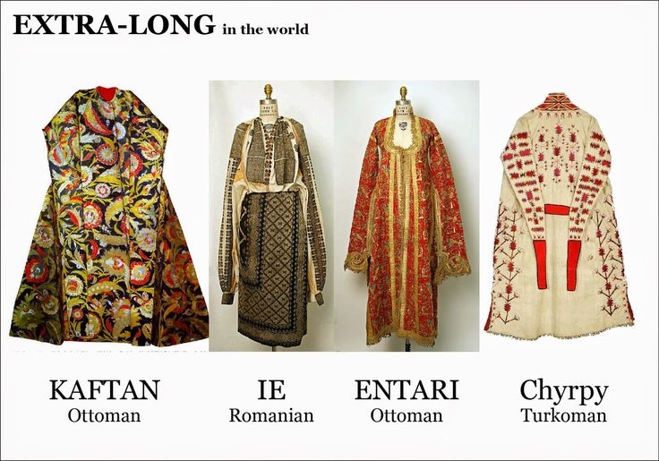 Semne Cusute: la blouse roumaine