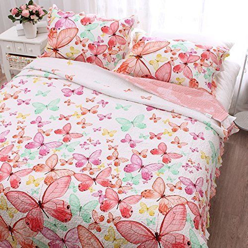 Best 25 Bedding Sets For Girls Ideas On Pinterest