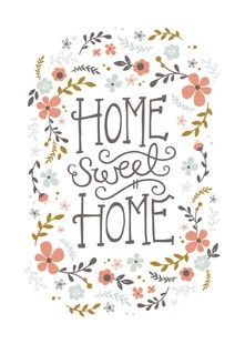 """Main Street, U.S.A. should """"feel like home""""; maybe craft/DIY option for families at party"""