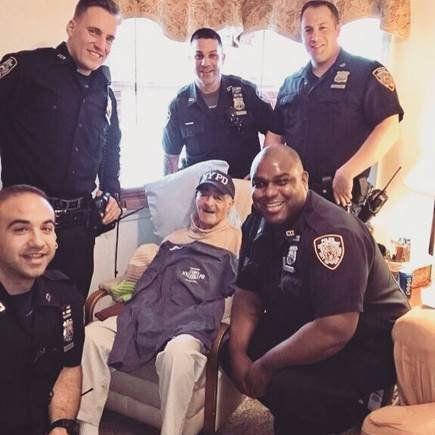 American Police Beat (@apbweb) | Twitter