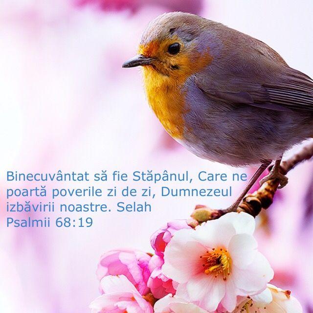 Psalmi 68:19
