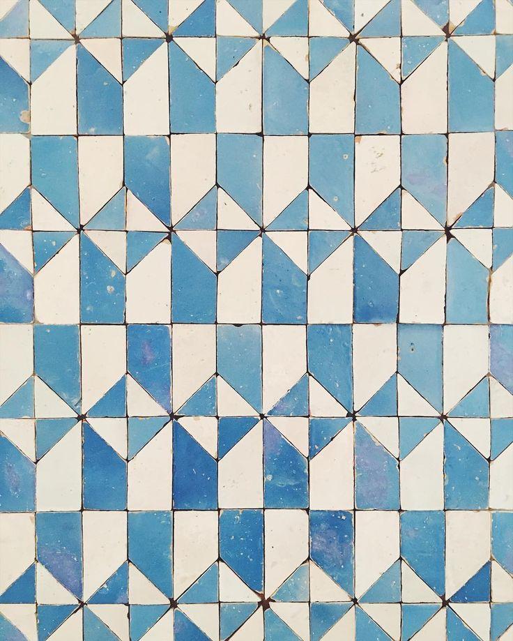 25+ best ideas about Fliesenfarbe on Pinterest Vinyl aufkleber