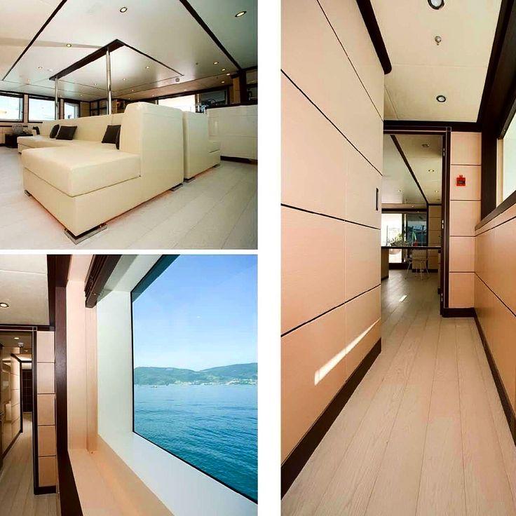 Oltre 25 fantastiche idee su legno antico su pinterest for Design della casa di 850 piedi quadrati