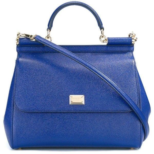 Best 20  Navy handbags ideas on Pinterest | Navy shoulder bags ...