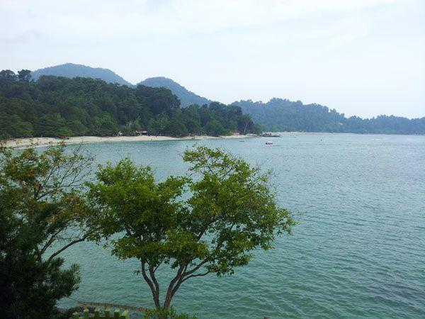 Pangkor Island Malaysia #Pangkor #Malaysia