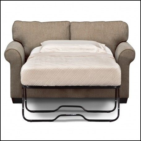 Best 25 Twin Bed Sofa Ideas On Pinterest Diy Double Bed