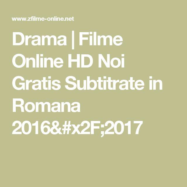 fast and furios 6 subtitrare in romana gratis