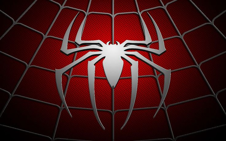 Resultado de imagen para papel tapiz telaraña hombre araña