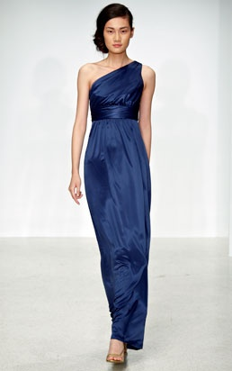 More Amsale.. This color is perfect!Charmeuse Bridesmaid, Charmeuse G727H, Amsale Bridesmaid, Bridesmaid Ideas, Amsale G727H, Bridesmaid Charmeuse, French Blue, 2013 Bridesmaid, Weddingbridesmaid Dresses