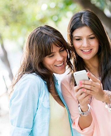 Top 5 handige apps | #ontspannen #flairnl
