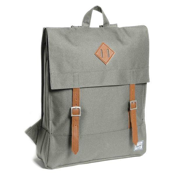 25 best ideas about herschel backpack sale on pinterest heritage backpack herschel bookbag. Black Bedroom Furniture Sets. Home Design Ideas