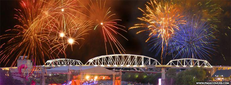 nashville 4th of july | nashville_fourth_of_july_fireworks.jpg