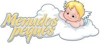 Recursos Educativos, Embarazo y parto