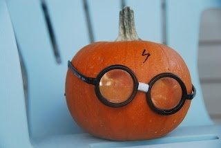 Accio pumpkin spice everything *if you get this joke, you my friend are a harry potter geek*