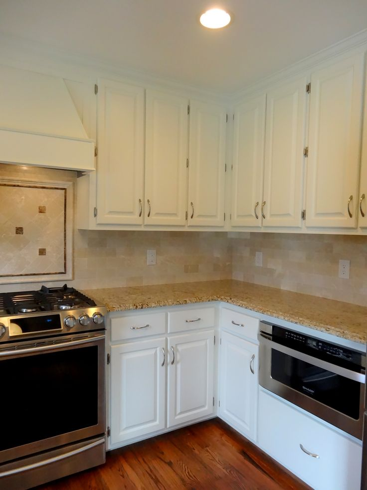 Traditional Kitchen by High Country Cabinets of Banner Elk  NC  Features a  remodeled kitchen. Best 25  Banner elk ideas on Pinterest   Banner elk north carolina