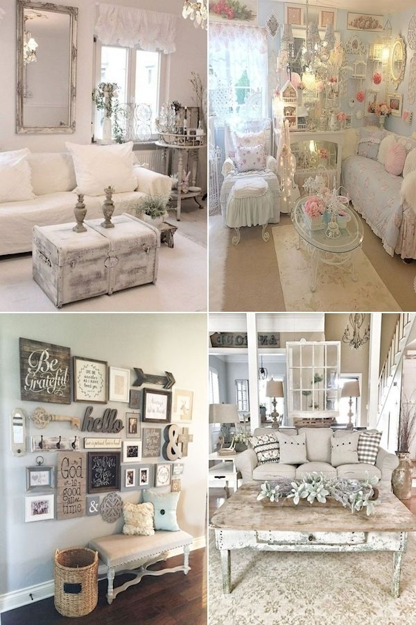 Shabby Chic Bookshelf Shabby Chic Small Table And Chairs Shabby Chic Style White Fren In 2020 Shabby Chic Furniture Shabby Chic Home Accessories Shabby Chic Lounge