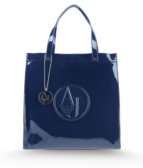 Armani Jeans, SS2013, check out website